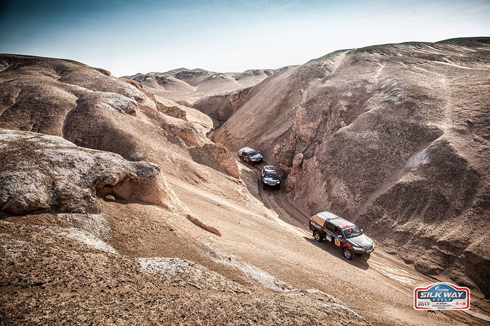 silkwayrally.com